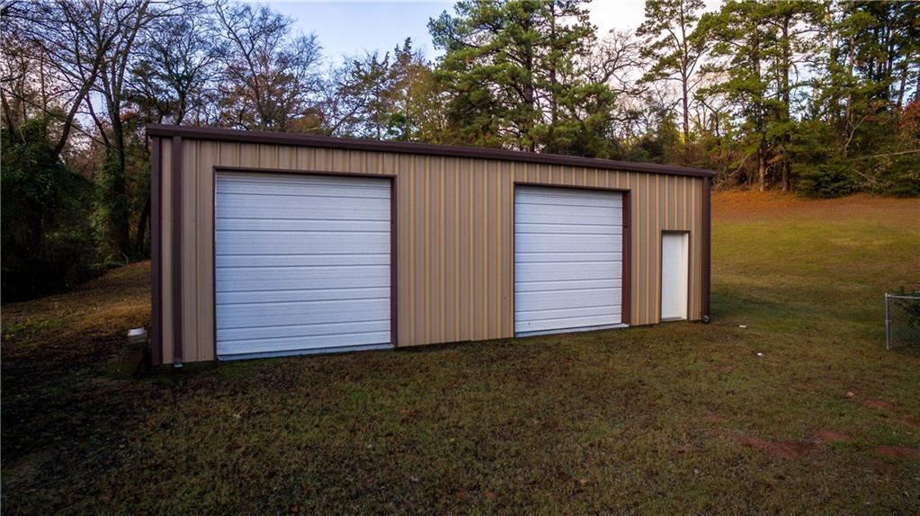 Sold Property   1301 Caddo Trail Daingerfield, Texas 75638 34