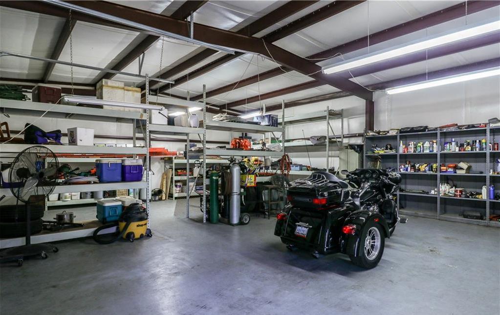 Sold Property   1301 Caddo Trail Daingerfield, Texas 75638 35