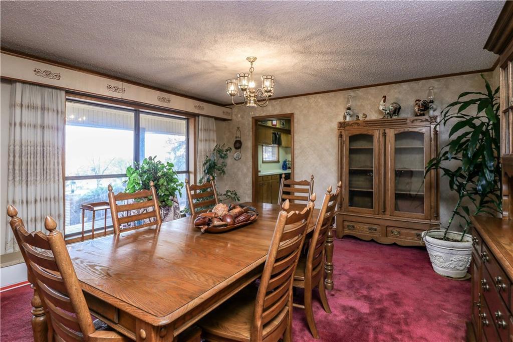 Sold Property   1301 Caddo Trail Daingerfield, Texas 75638 5