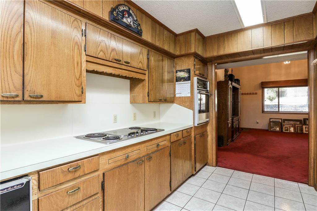 Sold Property   1301 Caddo Trail Daingerfield, Texas 75638 6