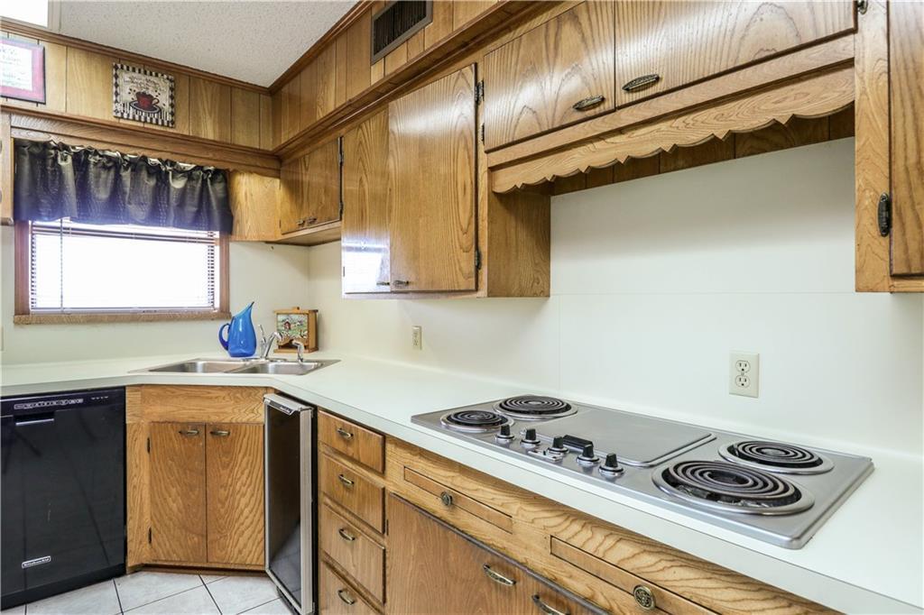 Sold Property   1301 Caddo Trail Daingerfield, Texas 75638 7