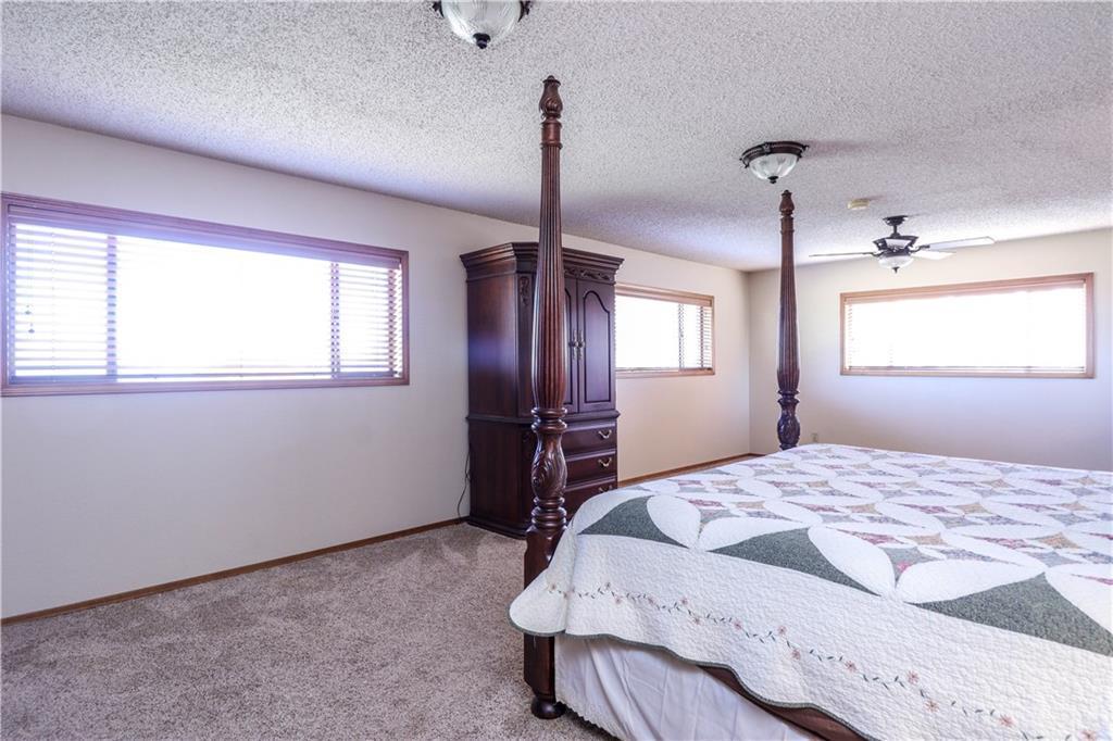 Sold Property   1301 Caddo Trail Daingerfield, Texas 75638 9