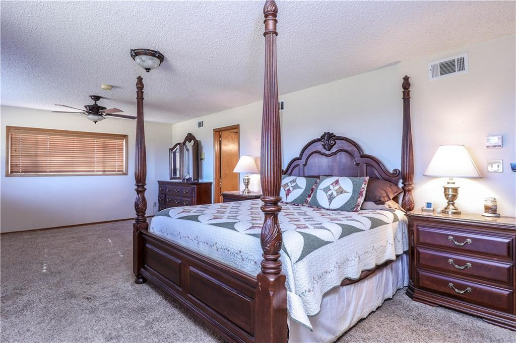 Sold Property   1301 Caddo Trail Daingerfield, Texas 75638 10