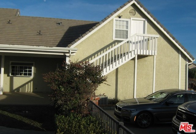 Off Market | 33406 DEERGLEN Lane Agua Dulce, CA 91390 14