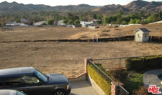 Off Market | 33406 DEERGLEN Lane Agua Dulce, CA 91390 23