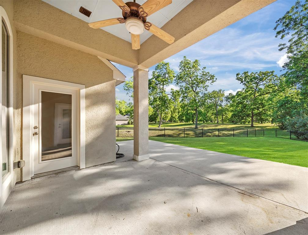 Active | 27326 S Karaugh  Drive Richmond, TX 77406 34