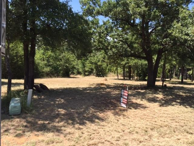 Sold Property | LOT84 DIAMOND POINT Drive Oak Point, Texas 75068 2