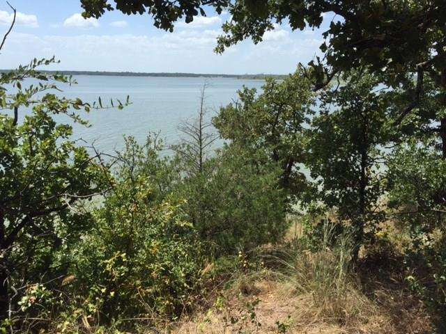 Sold Property | LOT84 DIAMOND POINT Drive Oak Point, Texas 75068 8