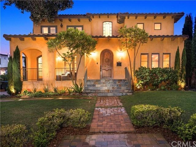 Pending | 314 Avenue D Redondo Beach, CA 90277 1
