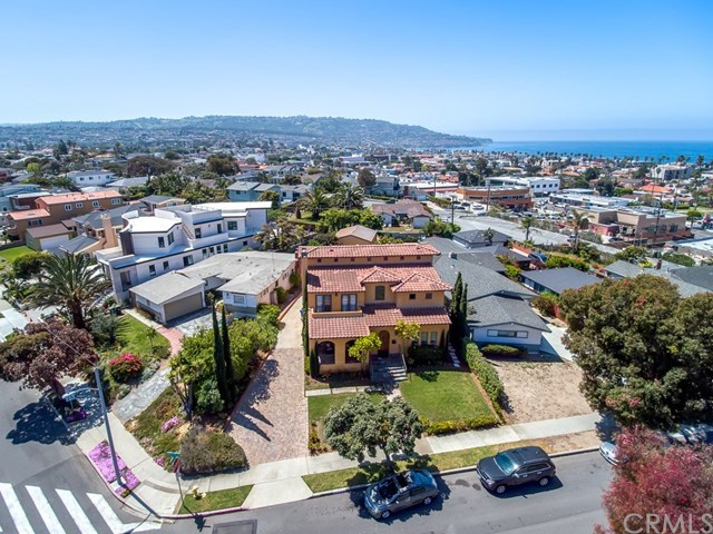 Pending | 314 Avenue D Redondo Beach, CA 90277 3