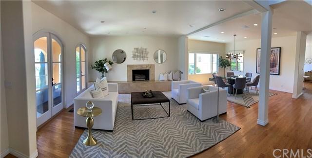Pending | 314 Avenue D Redondo Beach, CA 90277 4