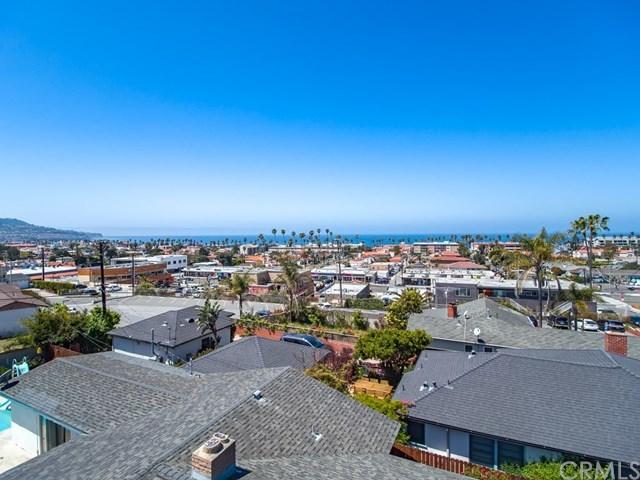 Pending | 314 Avenue D Redondo Beach, CA 90277 23