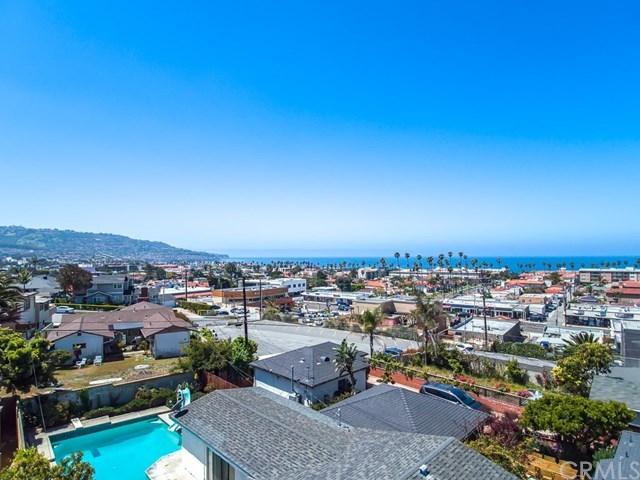 Pending | 314 Avenue D Redondo Beach, CA 90277 24