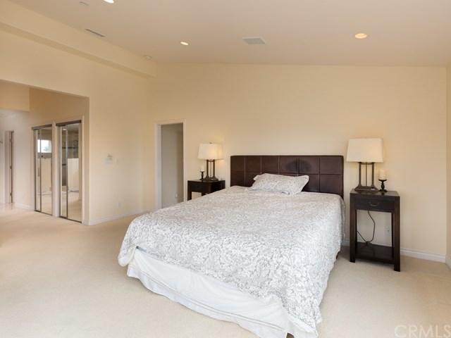 Pending | 314 Avenue D Redondo Beach, CA 90277 25