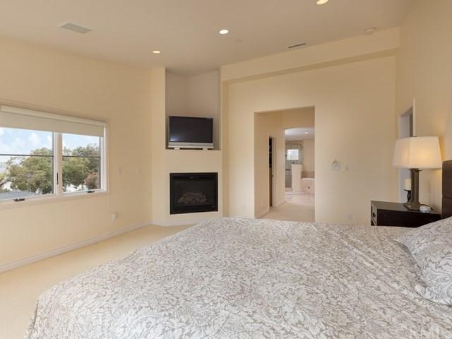 Pending | 314 Avenue D Redondo Beach, CA 90277 26