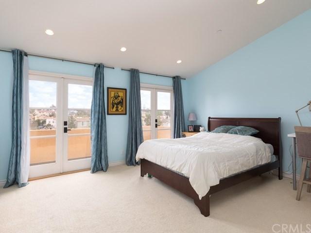 Pending | 314 Avenue D Redondo Beach, CA 90277 31