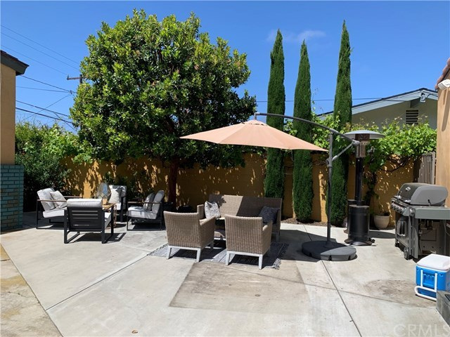 Pending | 314 Avenue D Redondo Beach, CA 90277 36