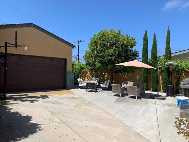 Pending | 314 Avenue D Redondo Beach, CA 90277 37