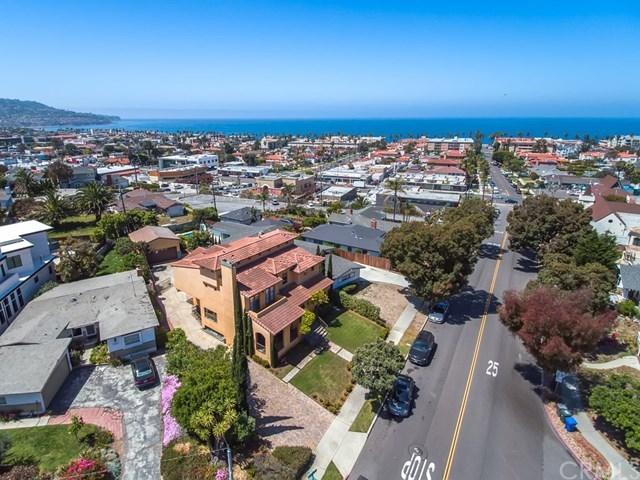 Pending | 314 Avenue D Redondo Beach, CA 90277 38