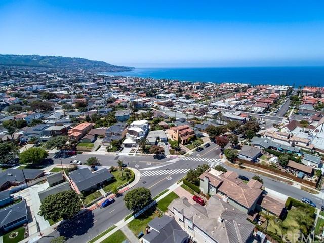 Pending | 314 Avenue D Redondo Beach, CA 90277 39