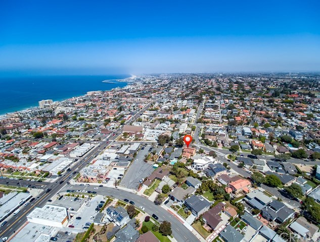 Pending | 314 Avenue D Redondo Beach, CA 90277 40