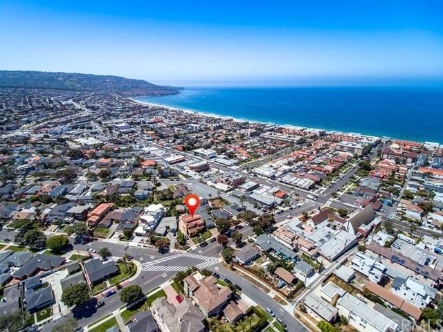 Pending | 314 Avenue D Redondo Beach, CA 90277 41