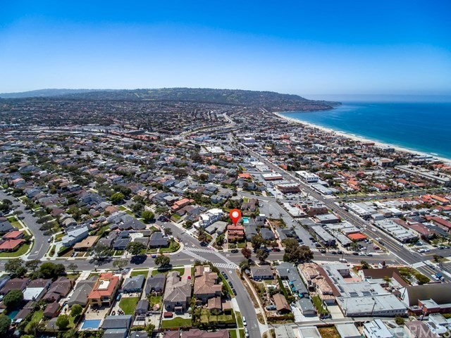 Pending | 314 Avenue D Redondo Beach, CA 90277 42