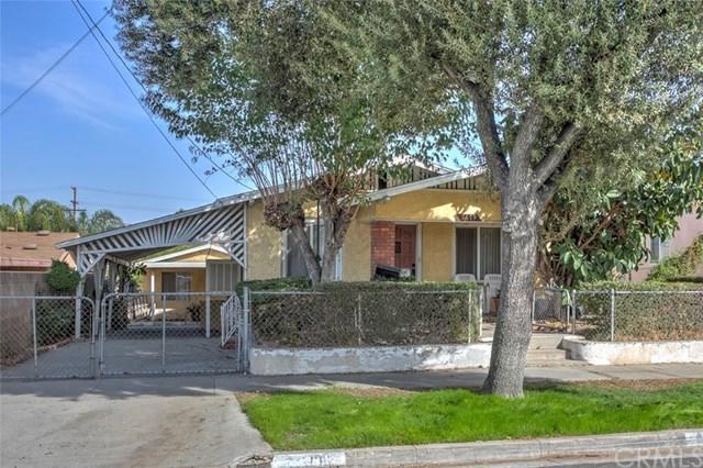 Closed | 2679 11th Street Riverside, CA 92507 16