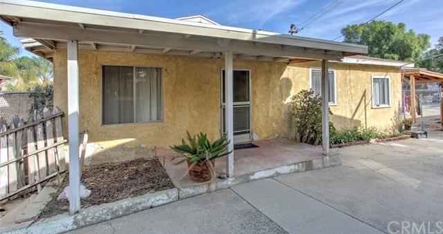 Closed | 2679 11th Street Riverside, CA 92507 12