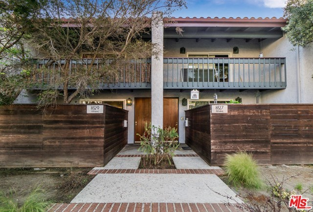 Active Under Contract | 8329 PERSHING Drive Playa del Rey, CA 90293 2