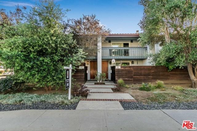 Active Under Contract | 8329 PERSHING Drive Playa del Rey, CA 90293 4