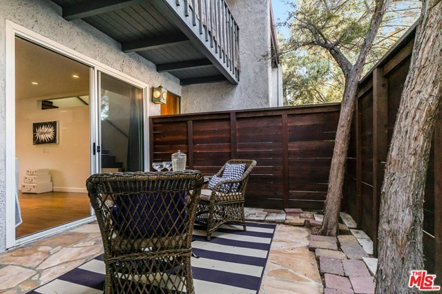 Active Under Contract | 8329 PERSHING Drive Playa del Rey, CA 90293 6