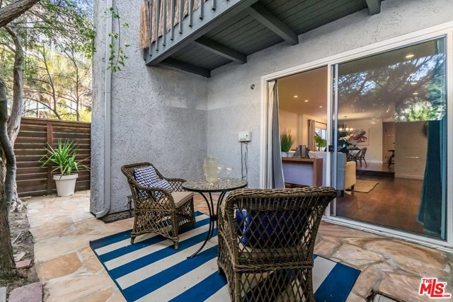 Active Under Contract | 8329 PERSHING Drive Playa del Rey, CA 90293 7