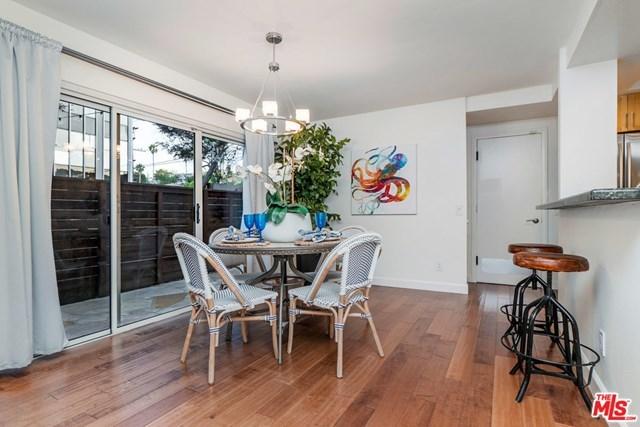Active Under Contract | 8329 PERSHING Drive Playa del Rey, CA 90293 14