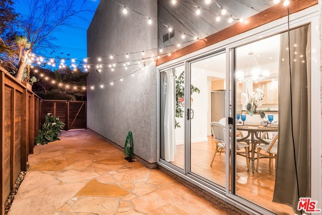 Active Under Contract | 8329 PERSHING Drive Playa del Rey, CA 90293 31