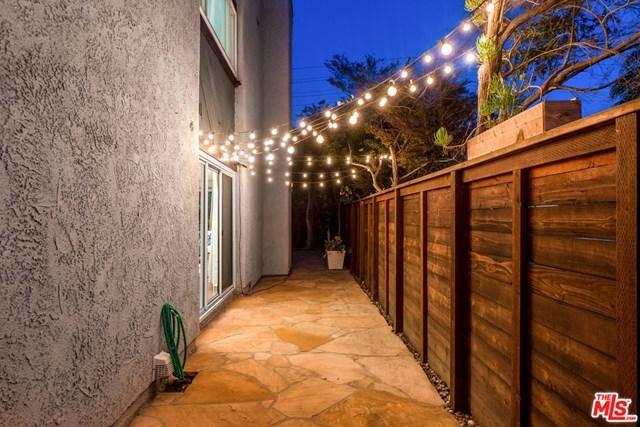 Active Under Contract | 8329 PERSHING Drive Playa del Rey, CA 90293 32