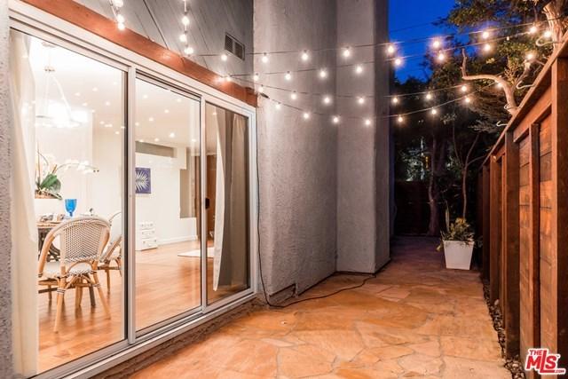 Active Under Contract | 8329 PERSHING Drive Playa del Rey, CA 90293 33