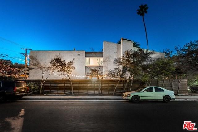 Active Under Contract | 8329 PERSHING Drive Playa del Rey, CA 90293 36