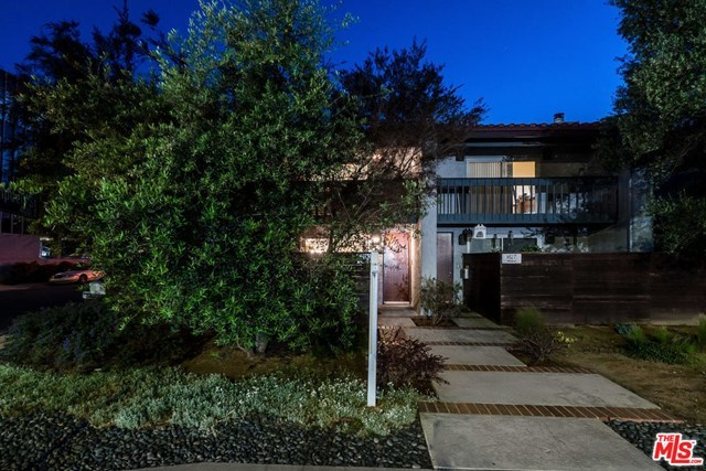 Active Under Contract | 8329 PERSHING Drive Playa del Rey, CA 90293 37