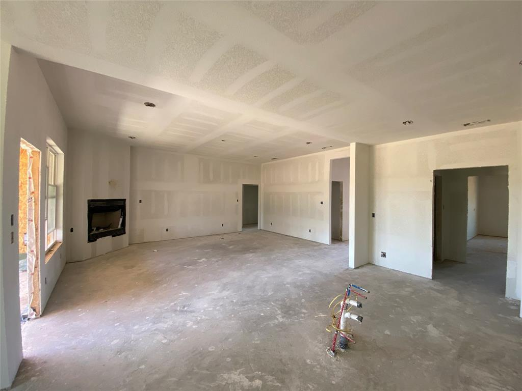 Sold Property | 6501 Desert Willow Abilene, TX 79606 8