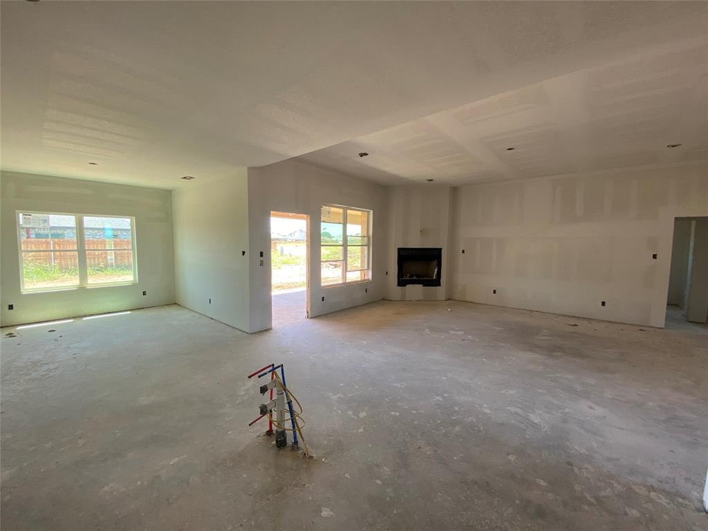 Sold Property | 6501 Desert Willow Abilene, Texas 79606 9