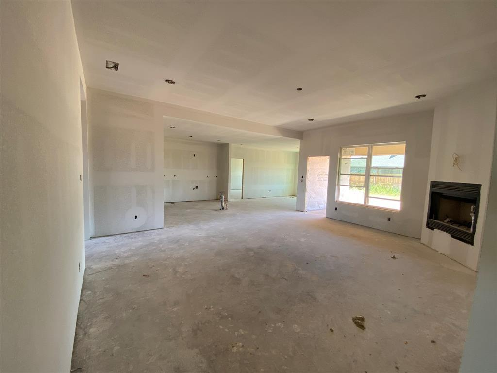 Sold Property | 6501 Desert Willow Abilene, Texas 79606 10