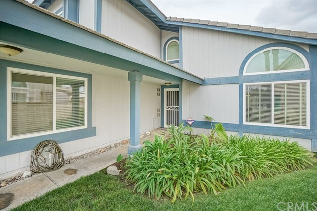 Active Under Contract | 6504 Germantown Court Chino, CA 91710 3