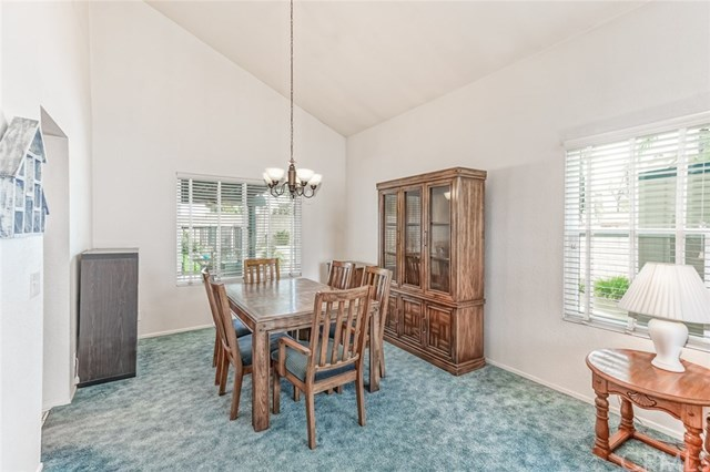 Active Under Contract | 6504 Germantown Court Chino, CA 91710 6