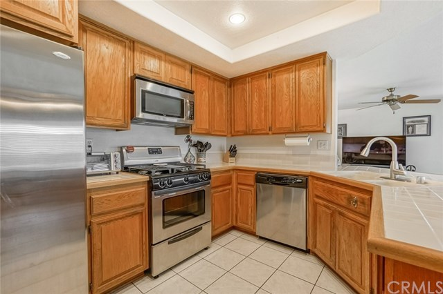 Active Under Contract | 6504 Germantown Court Chino, CA 91710 9