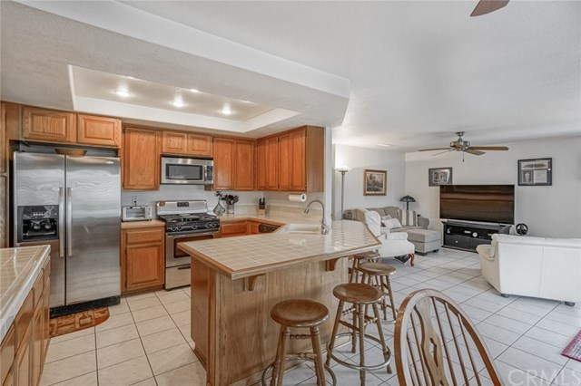 Active Under Contract | 6504 Germantown Court Chino, CA 91710 10