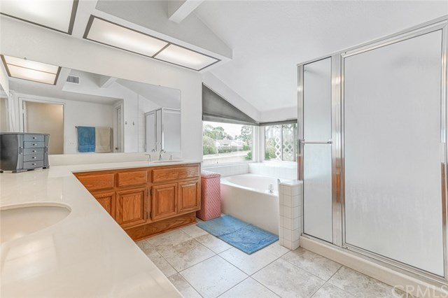 Active Under Contract | 6504 Germantown Court Chino, CA 91710 15