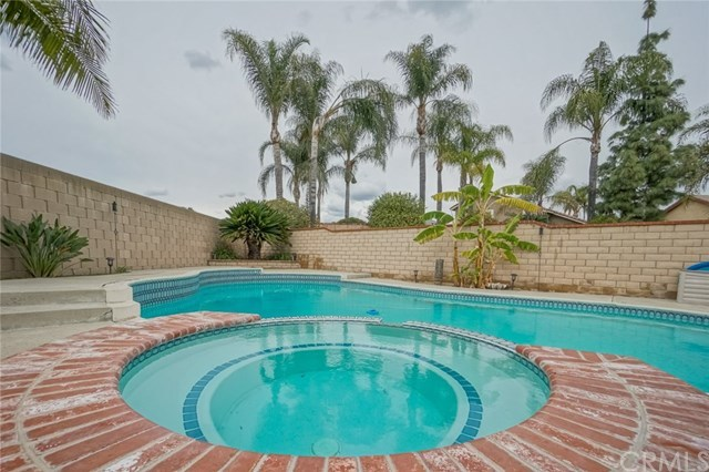 Active Under Contract | 6504 Germantown Court Chino, CA 91710 26