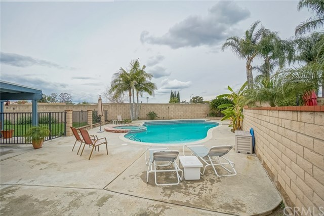 Active Under Contract | 6504 Germantown Court Chino, CA 91710 27
