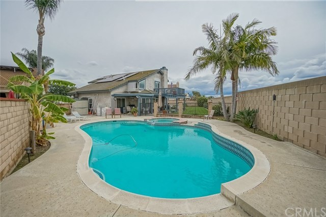 Active Under Contract | 6504 Germantown Court Chino, CA 91710 28